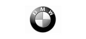 bmw-280x125