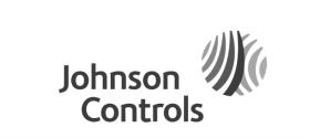 johnson-280x145