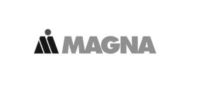 magna-280x125