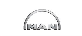 man-280x125