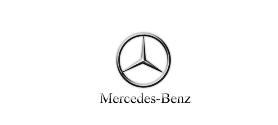 mercedes-280x125