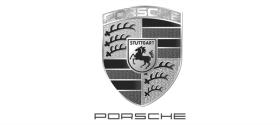 porsche-280x125
