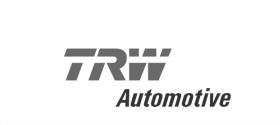 trw-280x125