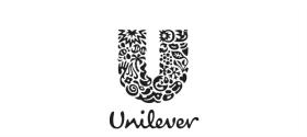 unilever-280x145