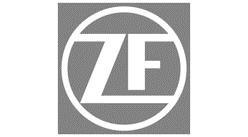 imex ZF